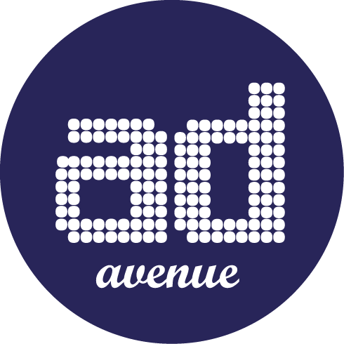 AD Avenue Group