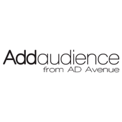 Add Audience